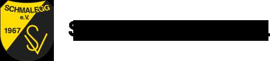 sv-schmalegg.de Logo